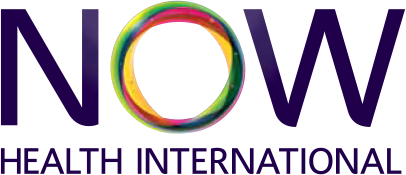 International Health Insurance - Now Health
